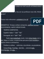 LOUSA INTERMEDIÁRO 3