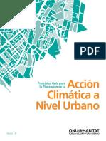 3. Spanish Publication