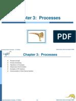 os-processes