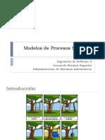 Modelos de procesos prescriptivos (1)