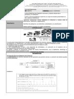 Guia 04_6º Matemáticas 2021.doc