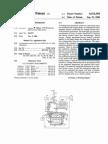 SMeyer-Gas_Electrical_Hydrogen_Generator-US4613304