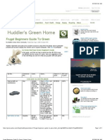 Frugal_Beginners_Guide_To_Green_
