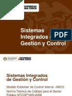 00866_00197_Presentacion Sistemas Integrados de Gestion y Control 2013
