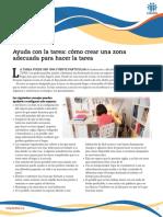 CHADD-Fact-Sheet_Spanish_HomeworkHelp_v2