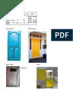 Rumah-G-Pintu Jendela_Model