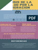 Infograma lokjjhh