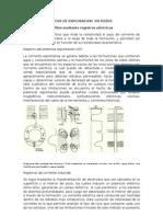 METODOS GEOFISICOS DE EXPLORACION  EN POZOS