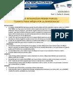 SOC II RÚBRICA PROYECTO INTEGRADOR SEC DID 1