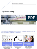 Bus 120 W'21 - Prsntn on Digital Marketing (Possible Guest Spkr to Class)- Sharing