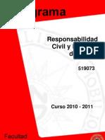 RESPON CIVIL Y D DANOS 2011