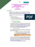 10)IA-2 VALUACIONES