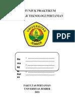 Modul Ptp 2021