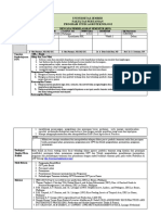 Revisi RPS PTP 2021 1 Maret 2021