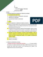 REMITIR EXAMEN PARCIAL ICIV2021