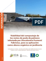 Viabilidad_Compostaje