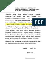 04.Surat Pernyataan