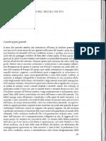 Vittorio Franchetti Pardo.-miti e Riti Del Costruire