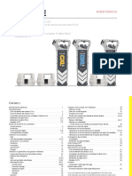 Xl4 Manual Fr