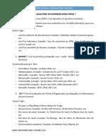 2-33-4 GUIDE POUR ANALYSE DE DONNEES DANS DHIS2