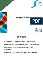 J5M1_SNIS_Indicateurs_20140506.pptx