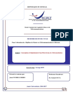 Mémoire_Téléconsultation