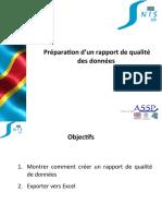J3M2a_Rapport qualite donnees_20140503