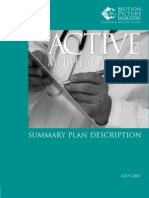 MPHP_Book_Active