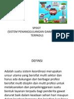 PPDGT