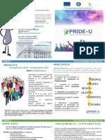 Brosura informare studenti - PRIDE-U_133138
