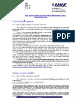 Facilitati_conf_plata_obligati