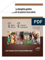 La Discipline Positive ( PDFDrive )