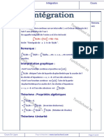 cours_integrales