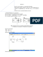 Aplicatii_Windkessel_r1