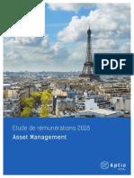 Plaquette_A4_Aptic_Asset-Management_8