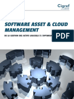 Cigref-Software-asset-and-cloud-management-Rapport-2018