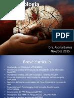 Psicopatologia Forense aula 01