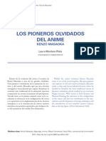 Dialnet-LosPionerosOlvidadosDelAnime-4798528