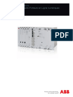 1kha001194-Fr Cpl Système Etl600 r4 (Feb. 2012 Hq)