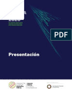 0 2021_PRESENTACION_INFORME_ESPANA_INDIA