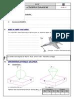 dess 1 Cours_modelisation_des_liaisons_e