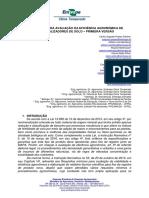 protocolo-remineralizadores-30-01-19