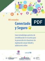 6-Conectado-Y-Seguro-Guía-para-docentes