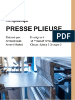 Tpe hydraulique copie final