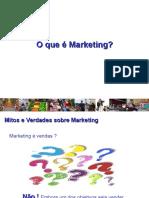Marketing_aula1