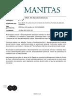 SEBASTIÃO CRUZ - IUS. Derectum (Directum)