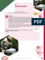 Pages-de-ITSAP-GBPA-MAJ_2018-Fiche_P1-Web