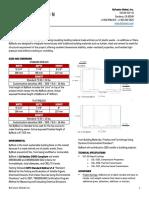 ByBlock®-Product-Data-Sheet_2021.3-1