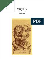 pdf-58181622-paolo-coelho-brida-ita_compressdfdf
