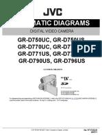 Jvc  GR-D750US_sch